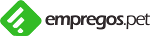 Logo empregos.pet